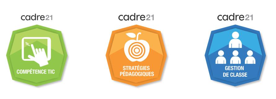 badges-numerique-competences