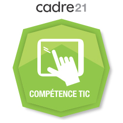 badge-competences-TIC