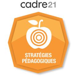 badge-strategie-pedagogique