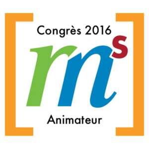 Badge-numerique-Congres-GRMS-2016-Animateur