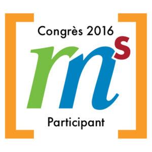 Badge-numerique-Congres-GRMS-2016-Participant