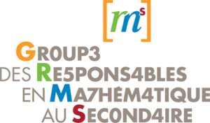 logo-GRMS