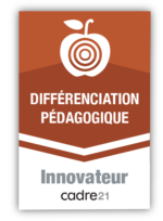diff_inovateur