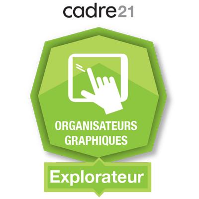 Badge-Reseaux-sociaux-1-Explorateur-CADRE21