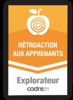 retro-explo