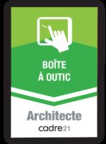 boiteoutic-architecte