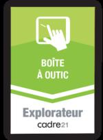 boiteoutic-explorateur