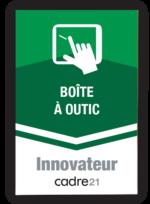 boiteoutic-innovateur
