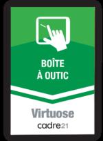 boiteoutic-virtuose