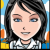 Illustration du profil de Isabelle Langevin