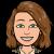Illustration du profil de Gabrielle Ménard
