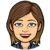 Illustration du profil de Beauregard Nathalie