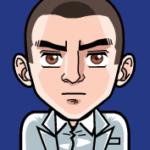 Illustration du profil de Tommy Plourde